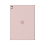 "Apple MNN72ZM/A 9.7"" Skin case Pink"