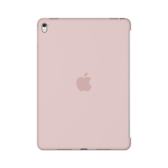 "Apple MNN72ZM/A 9.7"" Skin case Pink"