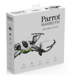 Parrot MAMBO FLY ANZ