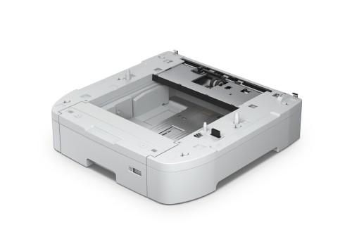 Epson 500-Sheet Paper Cassette