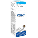 Epson T6642 70ml Cyan ink