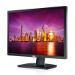 """DELL UltraSharp U2412M 24"""" Black Full HD"""