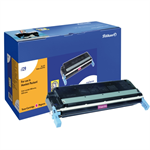 Pelikan 627759 (1129) compatible Toner magenta, 12.49K pages (replaces Canon EP-86 M HP 645A)