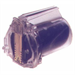 Canon 0136B002 (CJ3A) Printhead black, 3ml
