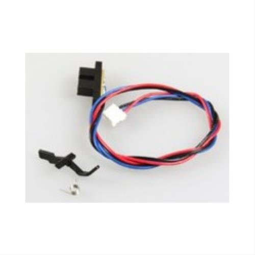 Lexmark 40X1325 Black printer cable