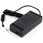MicroBattery MBA1174 Indoor 150W Black power adapter/inverter