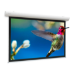 """Projecta Elpro Concept projection screen 2.64 m (104"""") 16:9"""