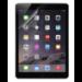 Belkin F7N262BT2 protector de pantalla Tableta Apple 2 pieza(s)