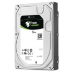 "Seagate Enterprise ST4000NM007A disco duro interno 3.5"" 4000 GB SAS"