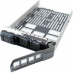 CoreParts KIT870 computer case part HDD Cage
