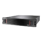 LENOVO S2200 LFF WITH DUAL FC & ISCSI CONT