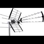 Maximum COMBO212 television antenna Outdoor