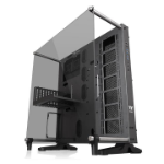Thermaltake Core P5 TG Ti Midi Tower Grey
