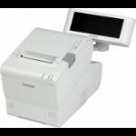 Epson TM-T88V (033A0) C31CA85033A0
