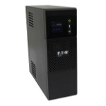 Eaton 5S850AU uninterruptible power supply (UPS) 6 AC outlet(s) 850 VA 510 W