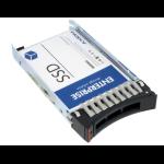 IBM 00AJ435 Serial ATA III internal solid state drive