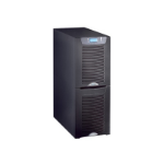 Eaton 9355 Tower UPS battery cabinet