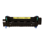 HP Color LaserJet Q7502A 110V Fuser Kit