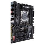 Gigabyte X299 UD4 Pro LGA 2066 Intel® X299 ATX