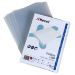 Rexel Superfine Cut Flush Folders (100)