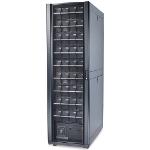 APC SYCFXR9-9 UPS battery cabinet 42U