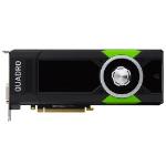 DELL 490-BDNN tarjeta gráfica Quadro P5000 16 GB GDDR5X