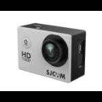 """SJCAM SJ4000 action sports camera Full HD CMOS 12 MP 25.4 / 3 mm (1 / 3"""") 67 g"""