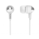 Koss KEB30 In-ear Binaural White