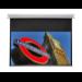 "Sapphire AV SESC270BWSF-A2 projection screen 3.05 m (120"") 16:9"