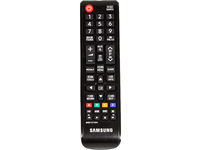Remote Control (aa59-00823a)