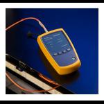 Fluke FTK1000 optical power meter