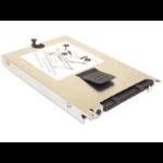 MicroStorage Primary Serial ATA