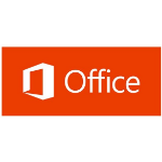 Microsoft Office Home & Business 2016, Mac, ITZZZZZ], W6F-00887