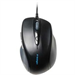 "Kensington Pro Fitâ""¢ Wired Full-Size Mouse"
