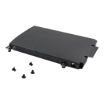 CoreParts KIT388 notebook accessory Notebook HDD/SSD caddy