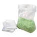 HSM 1410995001 50pc(s) Bag paper shredder accessory