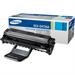 Samsung SCX-D4725A/ELS Toner black, 3K pages @ 5% coverage