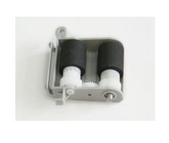 CoreParts MSP4398 printer roller