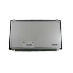 MicroScreen MSC35868 notebook spare part Display