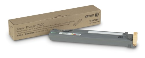 Xerox 108R00982 Toner waste box, 20K pages