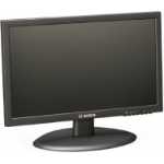 "Bosch UML-223-90 22"" Full HD LCD Black computer monitor LED display"