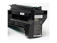 IBM 53P9364 Toner black, 6K pages