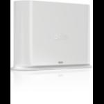 Arlo VMB4500 White