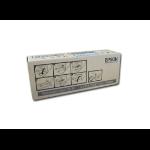 Epson C13T619000 Drucker Kit