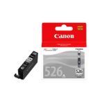Canon 4544B001 (CLI-526 GY) Ink cartridge gray, 437 pages, 9ml