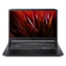 "Acer Nitro 5 AN517-41-R5AC Notebook 43.9 cm (17.3"") 2560 x 1440 pixels AMD Ryzen 7 16 GB DDR4-SDRAM 1000 GB SSD NVIDIA GeForce RTX 3070 Wi-Fi 6 (802.11ax) Windows 10 Home Black, Red"