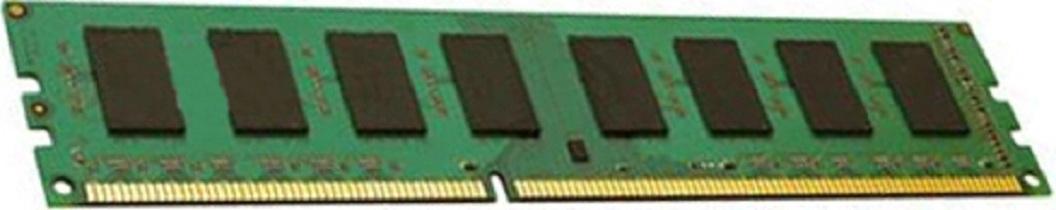 Cisco 8GB PC3-14900 8GB DDR3 1866MHz memory module