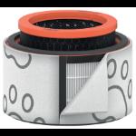 Leitz 2415127 air purifier accessory Air purifier filter