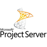 Microsoft Project Server 2013, UCAL, OLP-C, 1u