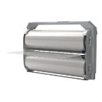 GBC Lam Film Cart 75Micron 56.4m gloss